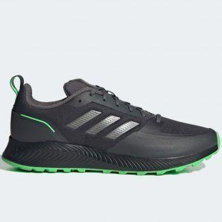 Adidas Running Runfalcon 2.0 TR G58129