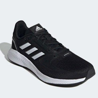 Adidas Running Falcon 2.0 FY5943