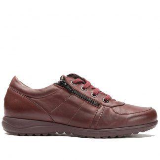 Zapatos Sport Pitillos 2324