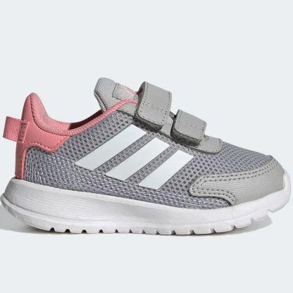 Zapatillas Adidas Tensaur GZ2688
