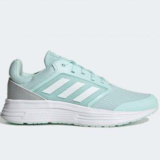 Adidas Galaxy 5 H04600
