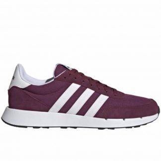 Adidas Run 60s-2.0 H00355