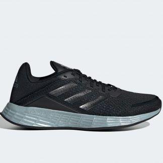 Adidas Duramo SL H04633